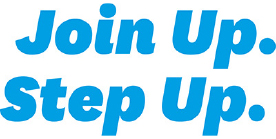 join-up-step-up.jpg